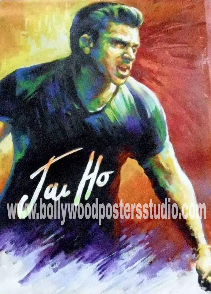 Bollywood posters for sale
